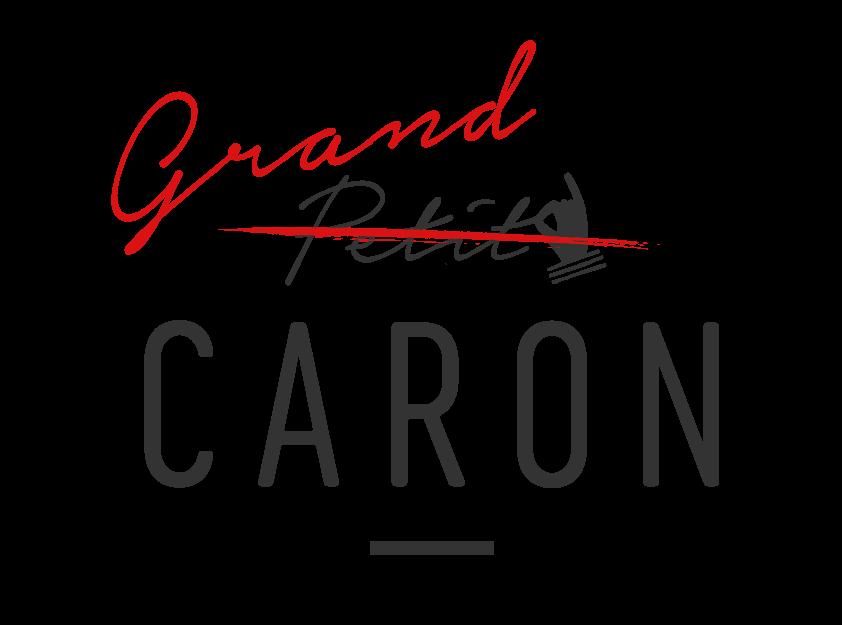 grandcaron